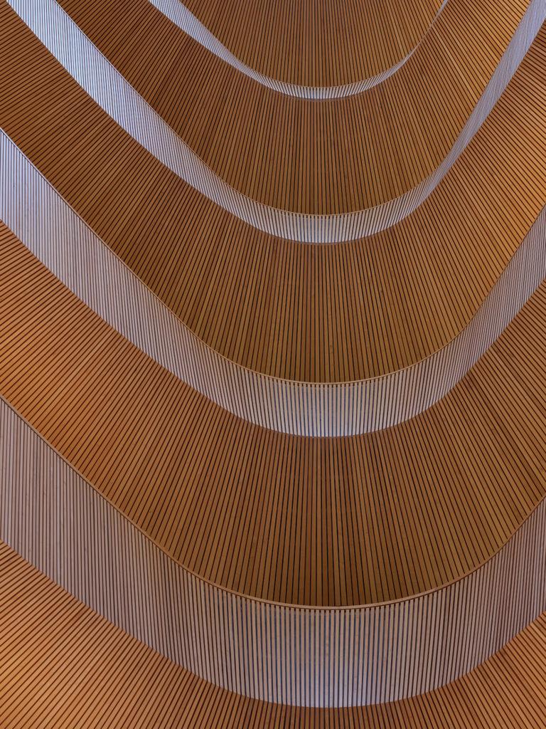 Architekturfotografie, Licht, Lichtplanung, Sonderleuchten, Fotografie Licht und Architektur, Reto Häfliger, Reto Haefliger, Lichtmomente