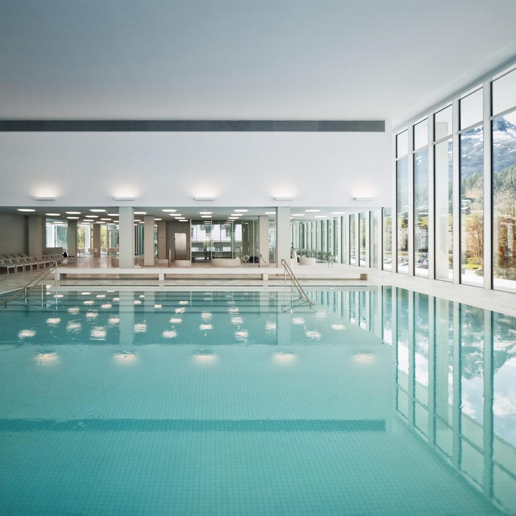 Architekturfotografie Zürich, Architekturfotografie Luzern